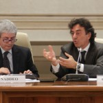 funzione-pubblica-naddeo-gasparrini-fondi